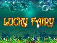 Lucky Fairy
