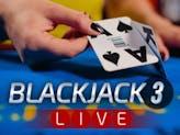 Blackjack Gold 3