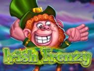 Irish Frenzy