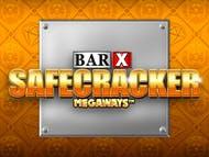 Bar-X Megaways