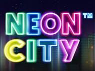 Neon City™