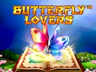 Butterfly Lovers™