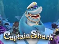 Captain Shark™