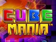 Cube Mania™