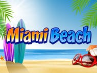 Miami Beach New