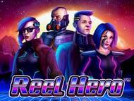 Reel Hero™