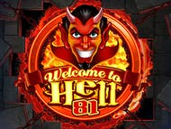 Welcome To Hell 81