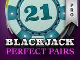 Blackjack Classic PP