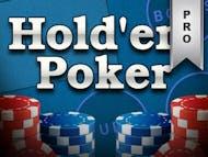 Texas Hold'em Pro