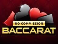 Baccarat No Commission Satoshi