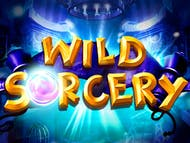 Wild Sorcery