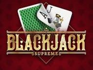 Blackjack Supreme