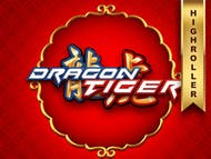 Dragon Tiger High Roller