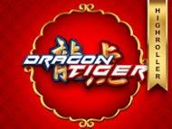 Dragon Tiger High Roller