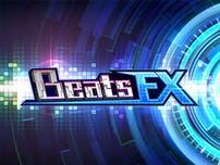Beats EX