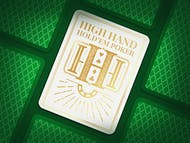 High Hand Holdem Poker