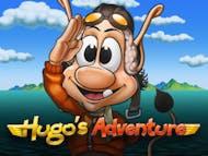 Hugos Adventure