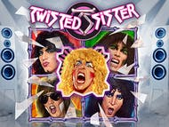 Twisted Sister
