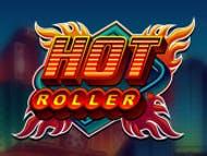 Hot Roller