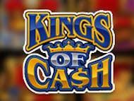 Kings of Cash