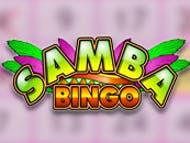 Samba Bingo Web