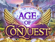 Age of Conquest ™