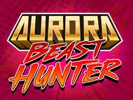 Aurora Beast Hunter ™