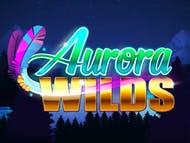 Aurora Wilds