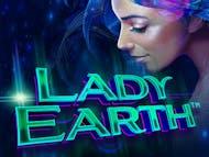 Lady Earth
