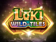 Loki Wild Tiles