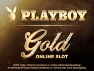 Playboy™ Gold