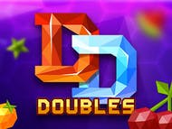 Doubles