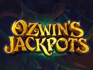 Ozwins Jackpots