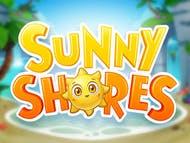 Sunny Shores
