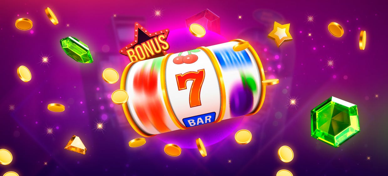 38 Free Spins, 150 Free Spins or 200% Welcome Bonus.